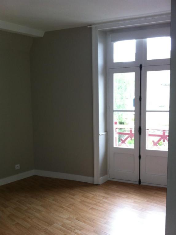 Appartement Vitre 3 pièces 71.51m²