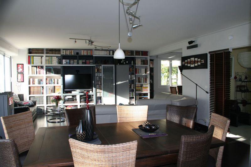 achat vente maison vitre sud maison a vendre vitre sud page 1 boyer immobilier vitr. Black Bedroom Furniture Sets. Home Design Ideas