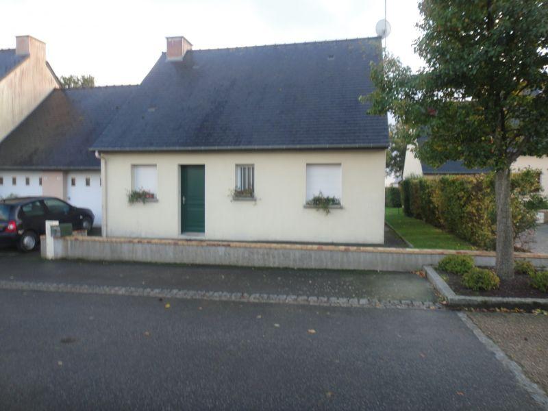 TORCE Maison de plain-pied 3 pièces 69m²